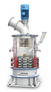Gypsum powder making machine,industrial grinding mill,ultrafine grinding mill