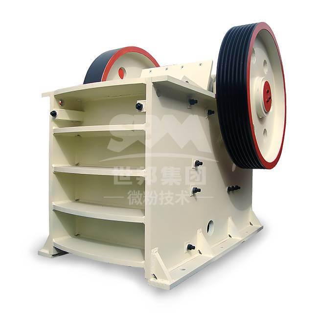 micro powder mill,ultrafine grinding mill,powder mill