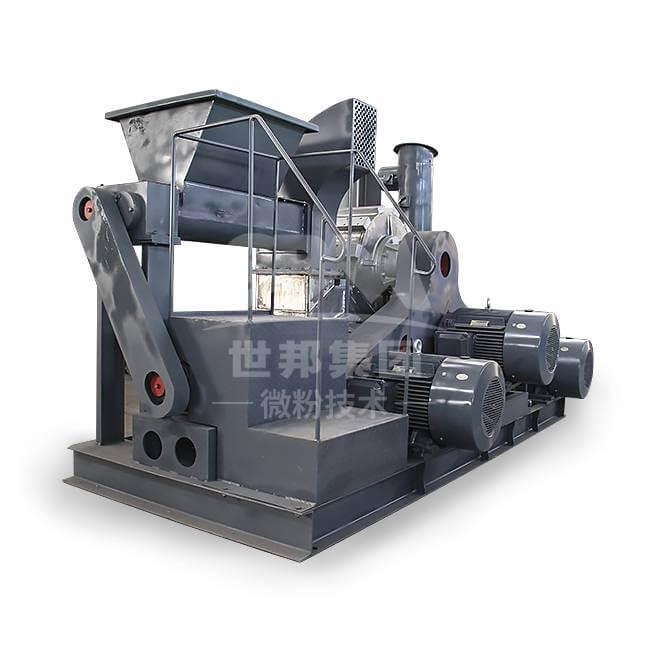Bentonite Ultrafine Powder Grinding Mill,powder grinding mill,ultrafine powder mill,ultrafine grinding mill,industrial grinding mill