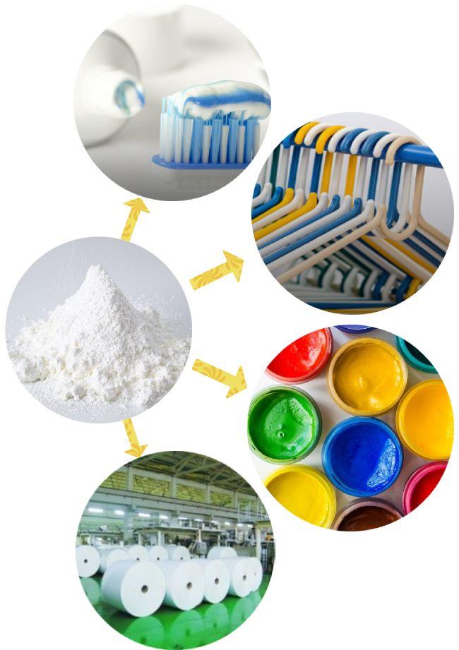 Calcite Industrial Ultrafine Powder Grinder,ultrafine powder mill,grinding mill,ultrafine powder grinder