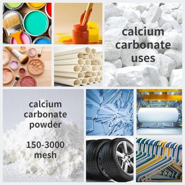 Calcium Carbonate Ultrafine Grinding Mill,calcium carbonate grinding millmanufacturer,ultrafine grinding mill,calcium carbonate grinding mill