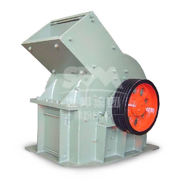 industrial ultrafine grinding mill,ultrafine grinding mill,barite grinding mill,industrial grinding mill