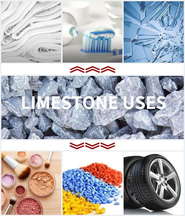 Limestone Ultrafine Mill Machine,industrial grinding mill,ultrafine mill,ultrafine grinding mill,limestone grinding mill